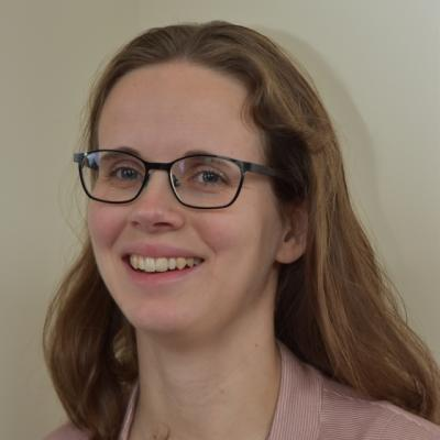 Mariëlle Vos-Rijskamp